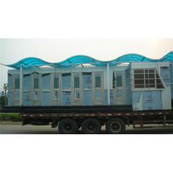 (旭嘉环保)、郑州车载移动厕所安装、郑州车载移动厕所图片