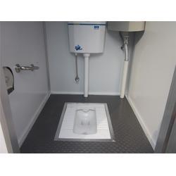 【旭嘉环保】、河南景区厕所定制厂家 、河南景区移动厕所图片