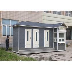 河南移动厕所,【旭嘉环保】,河南移动厕所 图片