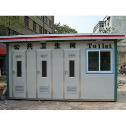【旭嘉环保】(图)|郑州移动厕所厂家直销|郑州移动厕所图片