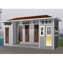 郑州移动厕所厂家,【旭嘉环保】,郑州移动厕所图片