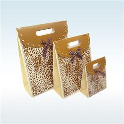 纸包装袋|北京牛皮纸包装袋|河北众鑫(认证商家)图片