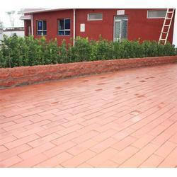 巨兴建材,北京市清水墙装饰砖专业销售,清水墙装饰砖图片
