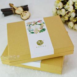 包装盒厂家时尚的追求个性设计精选专卖吉彩四方做的拥有图片