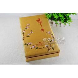包装盒厂家百搭造型包出风尚吉彩四方特种纸订做出惊喜图片