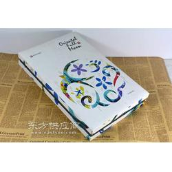 包装印刷厂家地图上的风和日丽吉彩四方轻奢优雅品质全场亮点图片