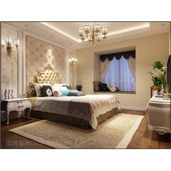 室内装潢公司推荐、汉玛装饰(在线咨询)、装潢公司图片