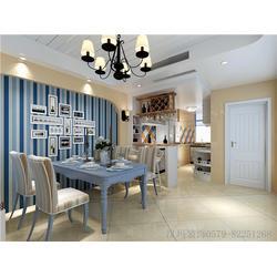 客厅装修、汉玛装饰热情服务、客厅装修图片