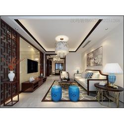 义乌家庭装饰-家庭装饰装饰效果-汉玛装饰保质保量(优质商家)图片