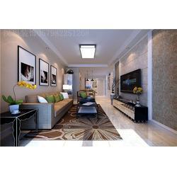 汉玛装饰,让您家装更放心_利玛国际装饰品牌公司_利玛国际装饰图片