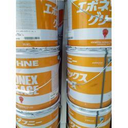 出光二号黄油(图)、K3031M、K3031M图片