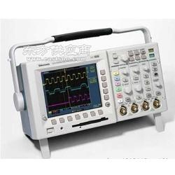 TDS3054B/TDS3054B/TDS3054B图片
