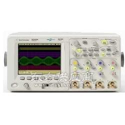 DSOX4054A/DSOX4054A/DSOX4054A图片