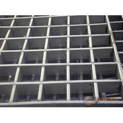 304不锈钢 地沟不锈钢钢格板-不锈钢钢格板图片