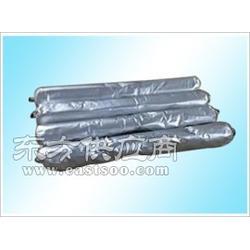 莱芜单组份聚硫建筑密封胶可按图纸定做图片