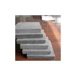 供應聚乙烯閉孔填縫板規格型號 質優價廉圖片