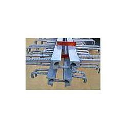 安装TST改性沥青弹性体桥梁伸缩缝用法 施工C80伸缩缝方案图片