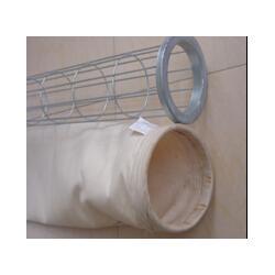 布袋除尘器,炜业机电,布袋除尘器厂图片