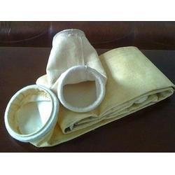布袋除尘器_布袋除尘器使用_炜业机电图片
