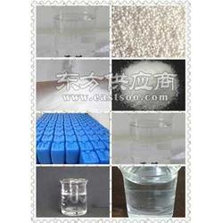 球状二水氯化钙厂家 球状二水氯化钙多少钱一件图片