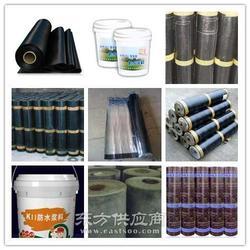 TPO防水材料厂家 TPO防水材料多少钱一件图片