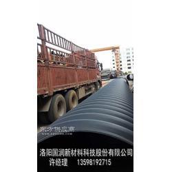 500钢带排污管道图片