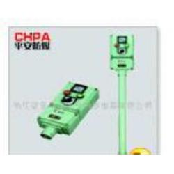 sfm系列防水防尘防腐电缆夹图片