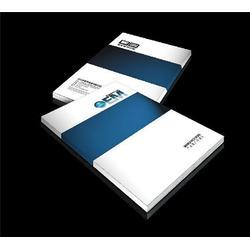 远大印刷质量可靠、远大印刷台历印刷、金华市远大印刷图片