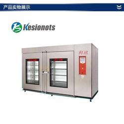 深圳恒温恒湿试验机,广东仪器,橡胶恒温恒湿试验机图片