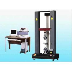 科讯仪器(图)、塑料测试设备生产厂、阳江市塑料测试图片