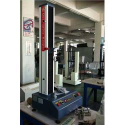 编织带拉力机,科讯仪器(在线咨询),潮州市织带拉力机图片