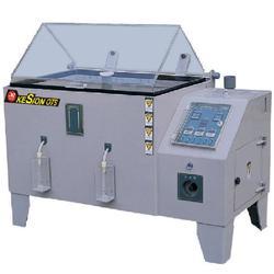 南平盐雾测试|科讯仪器|盐雾测试图片