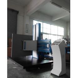 冰箱背负试验机商家|科讯仪器(已认证)|曲靖市冰箱背负试验机图片