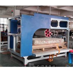 邯郸床垫检测_科讯仪器_床垫检测仪器图片