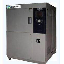 交变高低温试验箱_科讯仪器_高低温试验箱图片