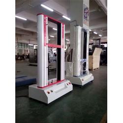 耐折试验机|科讯仪器|fpc耐折试验机图片