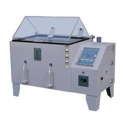 科讯仪器(图)_小型盐雾试验箱_盐雾试验箱图片
