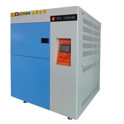 科讯仪器(图),冷热冲击试验机,试验机图片