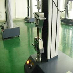 拉力測試架-科訊儀器-韶山市拉力測試圖片