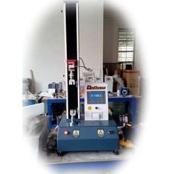 塑料拉力机 老河口塑料拉力机 科讯仪器图片