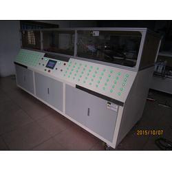 电线_电线_科讯仪器(在线咨询)图片