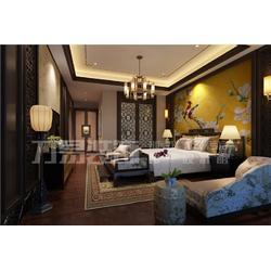室内设计-才易装饰环保品质装修-金华室内设计哪家好图片