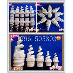 高温绝缘陶瓷辊棒供应商图片