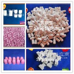 高温绝缘陶瓷电容结构销售图片