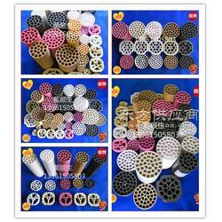 高温绝缘纺织专件各种规格图片
