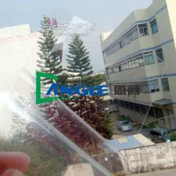 16年经验pet保护膜材料厂进口材料图片