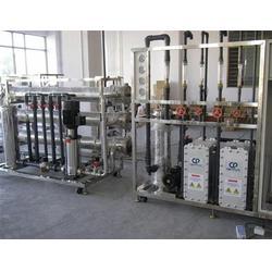 怡弧环保 内丘县校园直饮水设备-校园直饮水设备图片