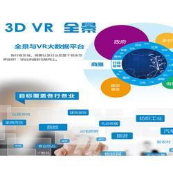 VR虛擬現實-VR虛擬現實-鵬杰廣告公司圖片