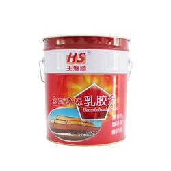 墙面乳胶漆,海顺涂料厂,乳胶漆图片