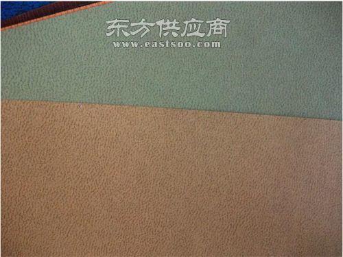 马尾区高档触感纸质量|马尾区高档触感纸|亿信宏纸业图片